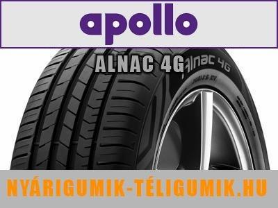 APOLLO Alnac 4G - nyárigumi