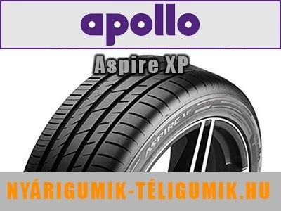 APOLLO Aspire XP Winter 245/40R18 97V
