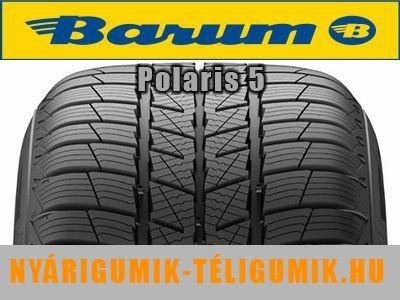 BARUM Polaris 5 205/60R15 91H