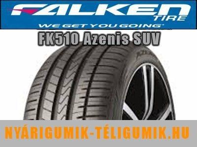 FALKEN FK510 Azenis SUV
