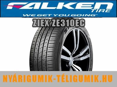 FALKEN ZIEX ZE310EC