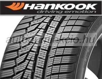 HANKOOK W320 DOT3716 - téligumi