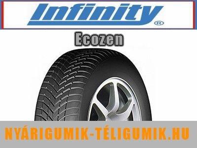 INFINITY EcoZen