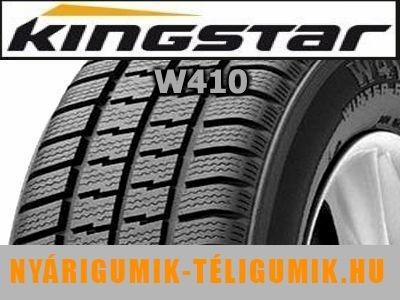KINGSTAR W410 - téligumi