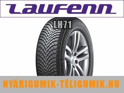 LAUFENN LH71 - négyévszakos
