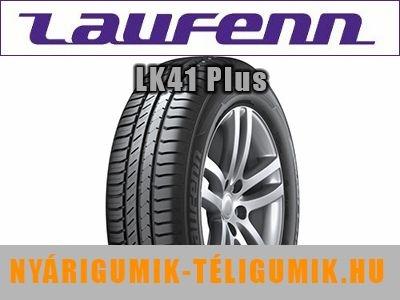 LAUFENN LK41 Plus - nyárigumi