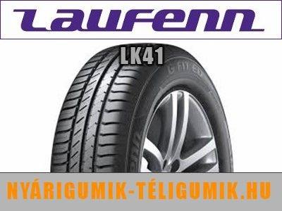 LAUFENN LK41 - nyárigumi