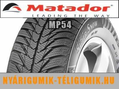 MATADOR MP54