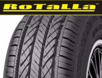 ROTALLA RF10 -
