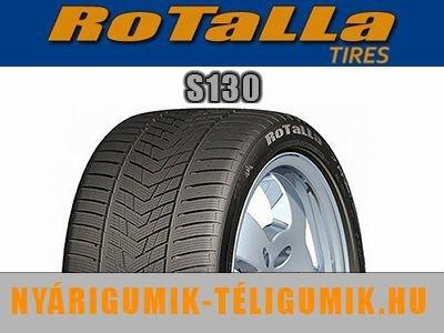 ROTALLA S130