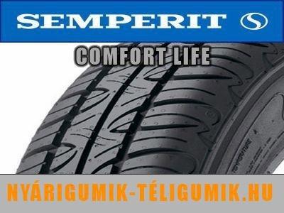 SEMPERIT Comfort-Life