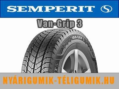 SEMPERIT Van-Grip 3