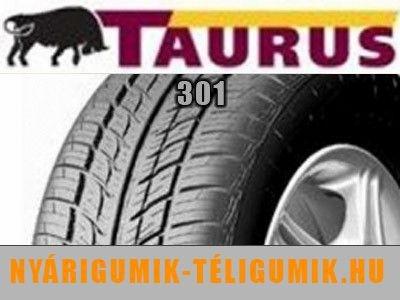 TAURUS 301 - nyárigumi
