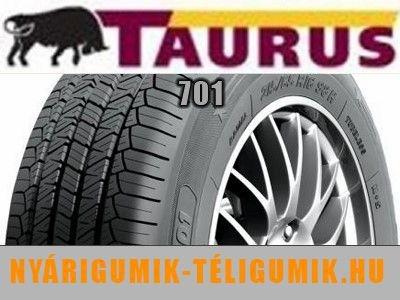TAURUS 701 - nyárigumi