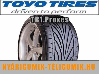 TOYO TR1 Proxes